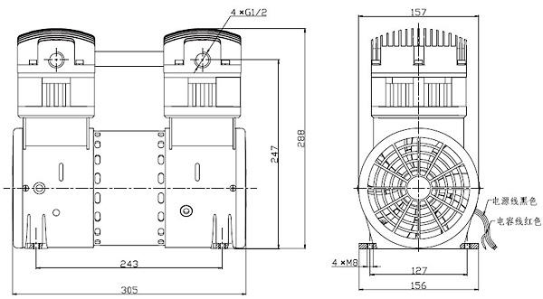 1100D-1500D-1